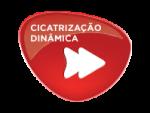 Icone Urgo Cicatrização Dinâmica