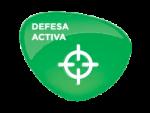 Icone Urgo Defesa Ativa