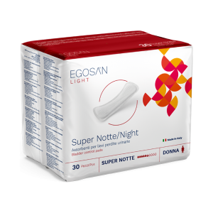 Penso Egosan Light Super Night