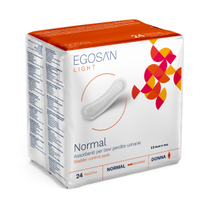 Egosan Light Normal