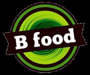 Logo Bfood