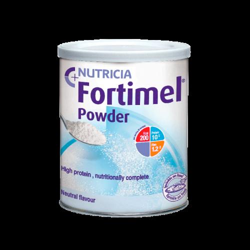Fortimel Powder