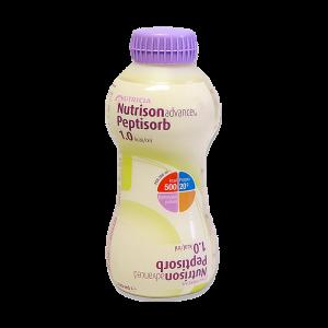 Nutrison Advanced Peptisorb