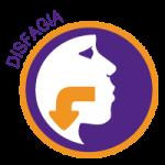 Icon Nutricia Sinalética Disfagia