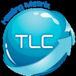 Matriz TLC