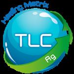 Matriz TLC AG
