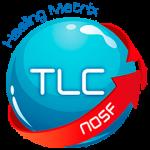 Matriz TLC NOSF