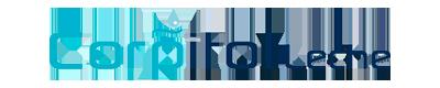 Logotipo Corpitol Leite