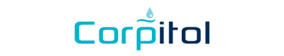 Logotipo Corpitol