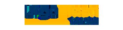 Logotipo UrgoClean Mecha