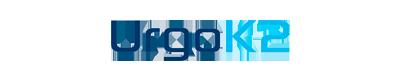 Logotipo UrgoK2