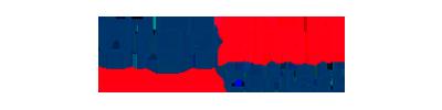 Logotipo UrgoStart Contact