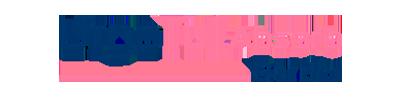 Logotipo UrgoTul Absorb Border