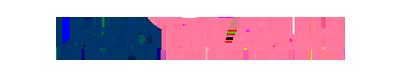 Logotipo UrgoTul Absorb