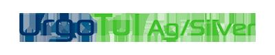 Logotipo UrgoTug Ag