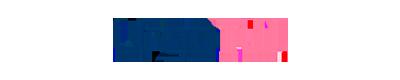 Logotipo UrgoTul